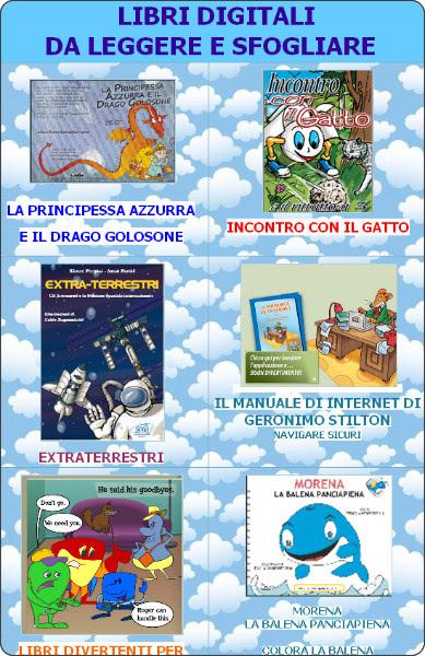 http://www.veronellazimella.it/index.php/sfoglia-storie.html