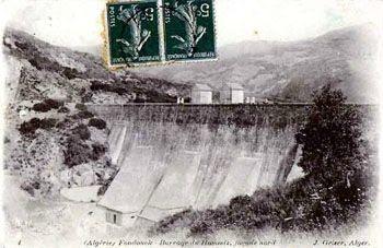 Barrage-du-Hamiz-3