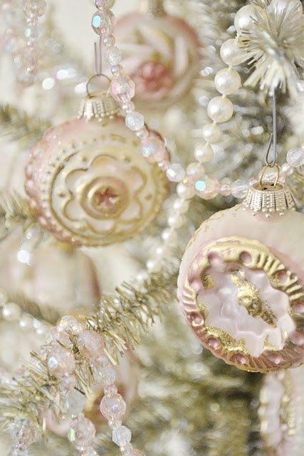 Image result for pinterest christmas