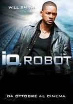 Io+Robot+Locandina