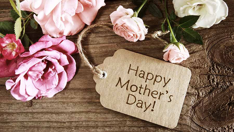 Mothers Day 2017 Heart Quenching Slogans For Mothers The