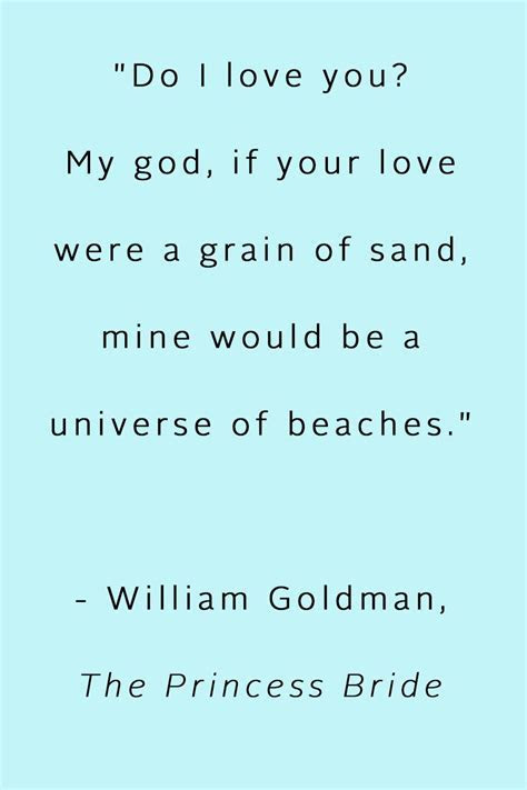 15 Heart Wrenching Love Quotes from Literature   Love