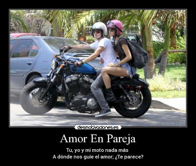 Imagenes Y Carteles De Amor Pag 25555 Desmotivaciones