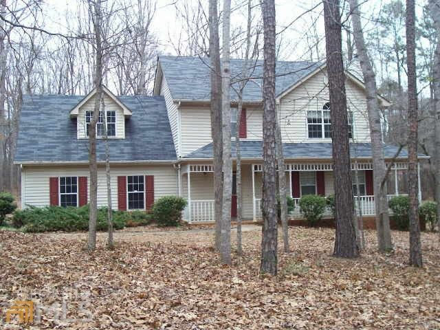 35 Lakeview Ln W, Stockbridge, GA 30281  Home For Sale and Real Estate Listing  realtor.com®