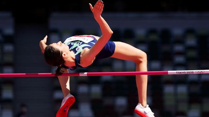 Ожидания золота от Ромашиной, старт Ласицкене и финалы в волейболе: что ждёт россиян в 15-й день Олимпиады в Токио