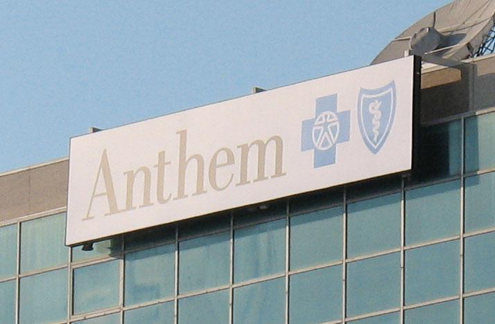 Anthem Leaving Ohio's Health Care Exchange | WOSU Radio