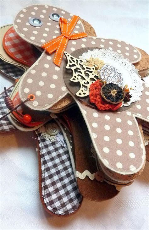scrap  textile ancienne boutique  blog gourmandises