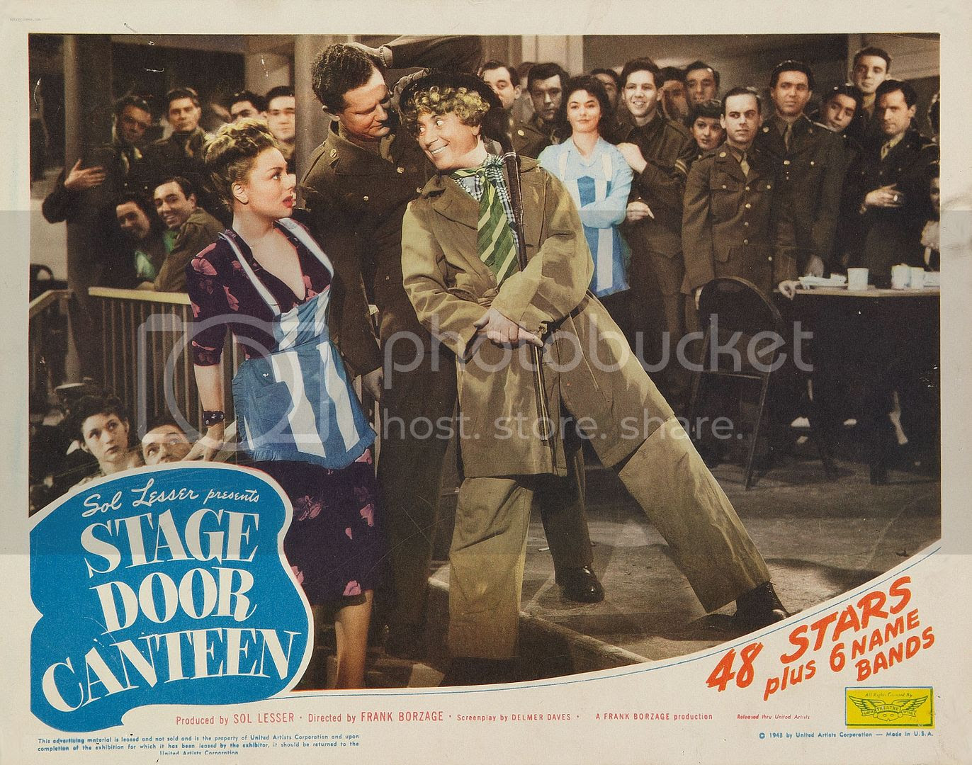 photo poster_stage_door_canteen-3.jpg