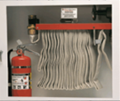 Standpipe Systems NY