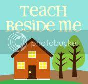 Teach Beside Me