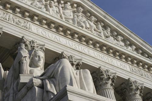 Washington-supreme-court-building-washington-d-c-dc169