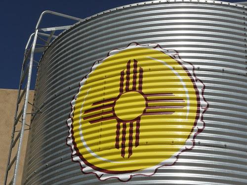 Santa Fe Brewing Company