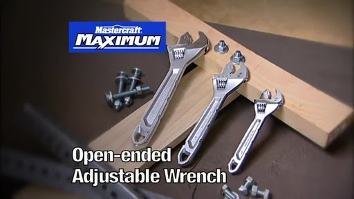 Adjustable Wrench Adjustable Wrench Canadian Tire
