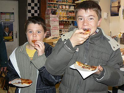 pizzas tapas.jpg