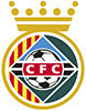 Cerdanyola del Vallès F.C.