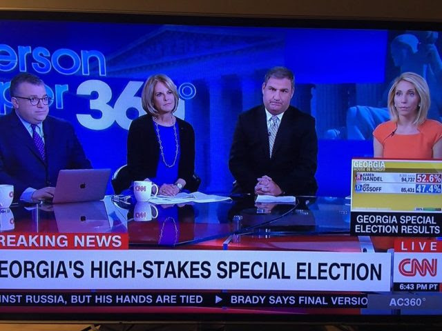 Sad CNN (Twitter)