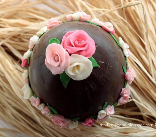 Uovo Caffarel