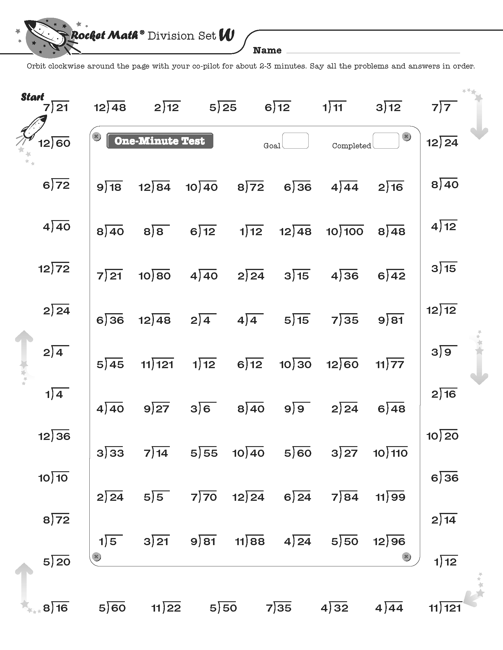 25 PDF LETTER D WORKSHEETS FOR 1ST GRADE PRINTABLE ZIP ...
