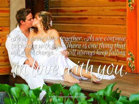 Happy Wedding Anniversary Wishes Quotes   Wishes & Love