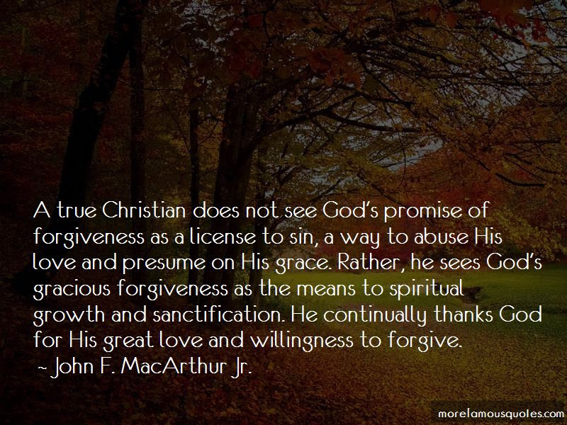 Quotes About Spiritual Growth Christian Top 2 Spiritual Growth