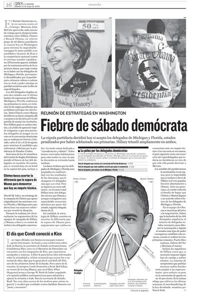 diario_90_web__-16