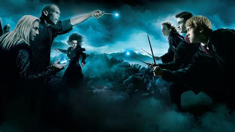 harry potter screensavers  wallpapers  images