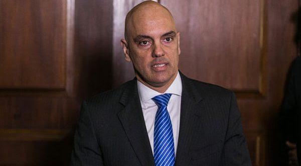 Novo ministro da Justiça e Cidadania, Alexandre de Moraes, foi criticado por movimentos sociais após negar abusos da Polícia Militar contra manifestantes em SP.