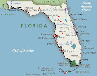Image credit: Florida Dept. of Health