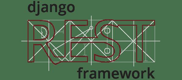 Tutorial Basic Django REST Framework. oleh - tentangodoo.xyz