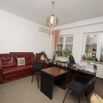 4Calea victorie vanzare apartament www.olimob.ro14