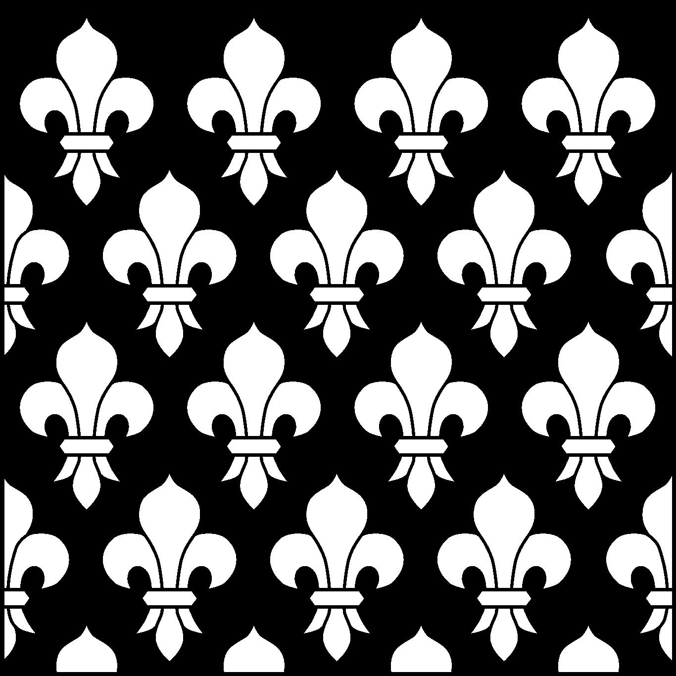 Semy Traceable Heraldic Art