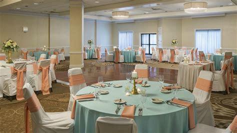 Wedding Venues in Harrisburg, PA   Sheraton Harrisburg