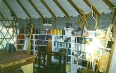 yurt3 (2)