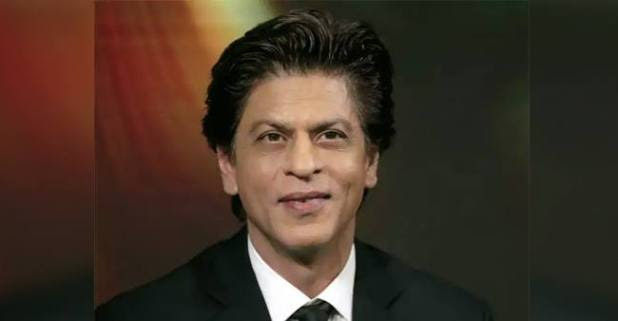 The only actor with 3 doctorate awards: Meet King of Heart, Shah Rukh Khan