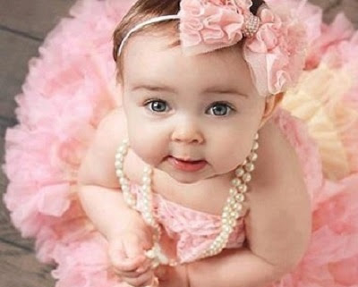 56 Pictures Of Cute Babies Images Hd Photos Wallpaper Pic Part