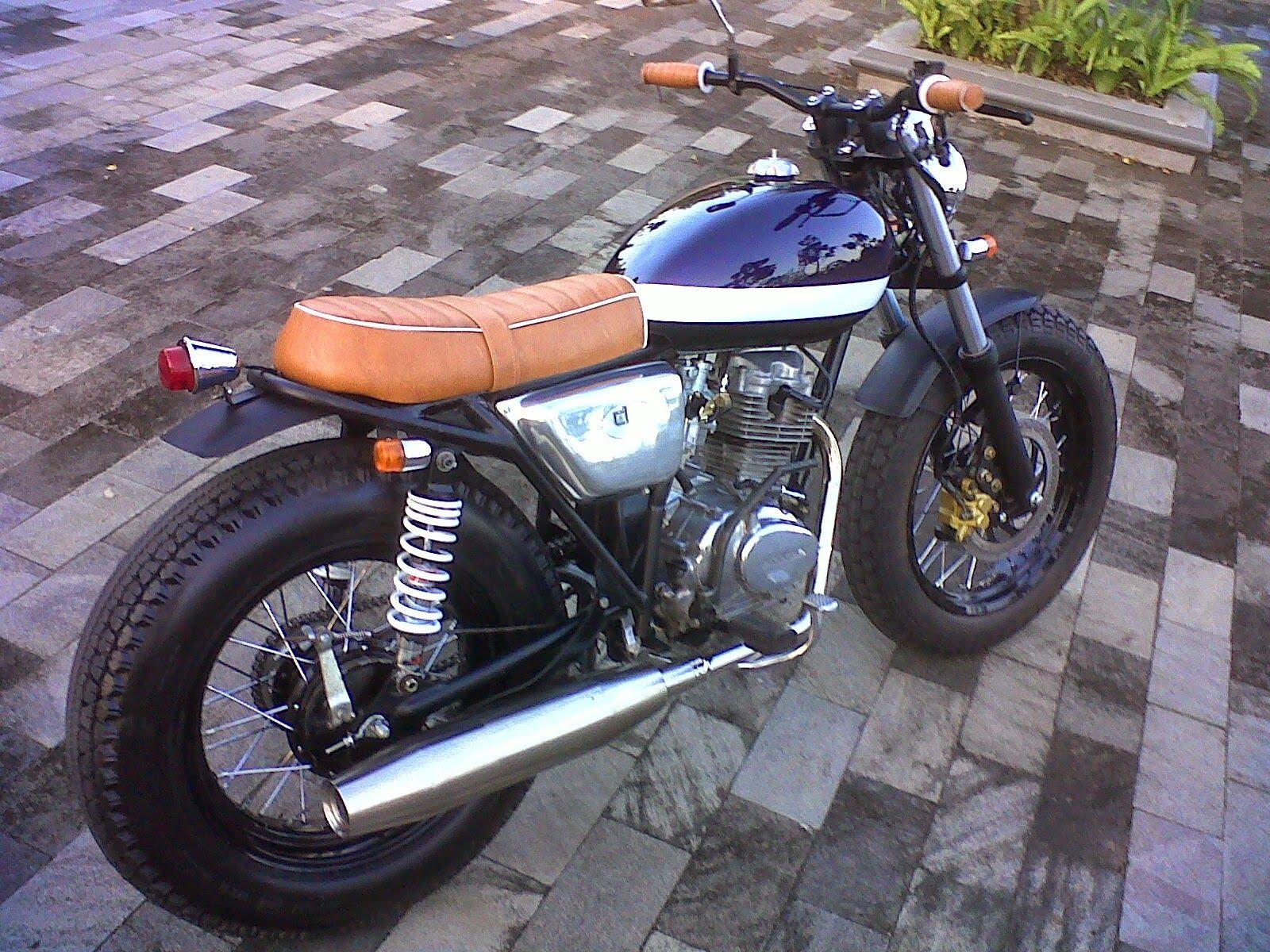 Biaya Modifikasi Motor Custom Kakamozzaorg