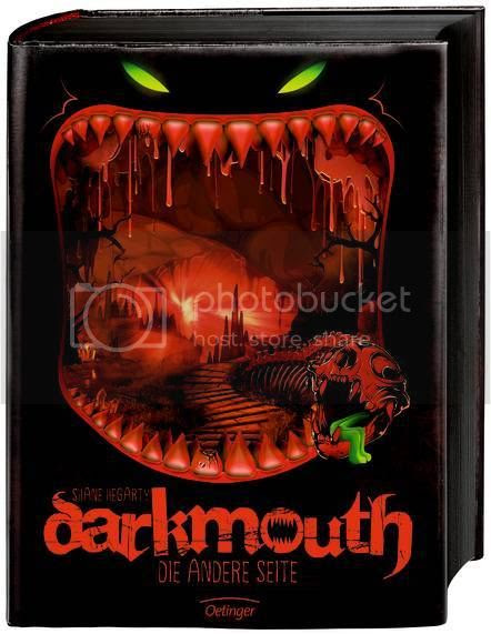 photo darkmouth2_zpsyzmok7np.jpg