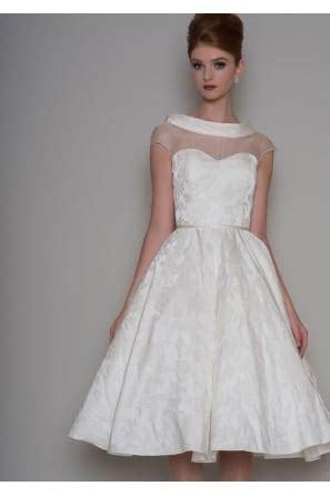 Audrey Hepburn Style Wedding Dresses   Audrey Hepburn 1957