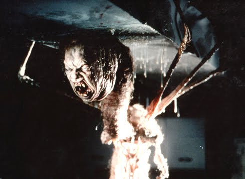 Image result for film 1982 the thing