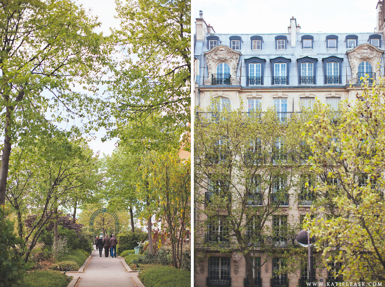 Le-Marais-Walk---Katie-Leask-Photography-002-S