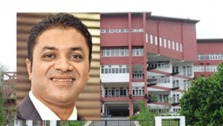 CID summons former SAITM CEO