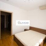 10proprietati Premimum inchiriere apartament herastrau www.olimob.ro46