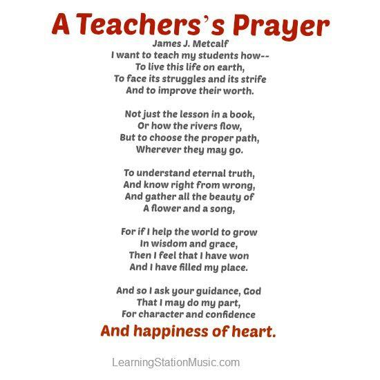 Child Care Teacher Quotes Funny Quotes