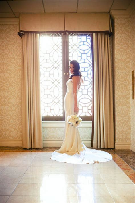 The Los Angeles Athletic Club Weddings   Get Prices for