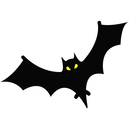 Bat PNG Transparent Images | PNG All