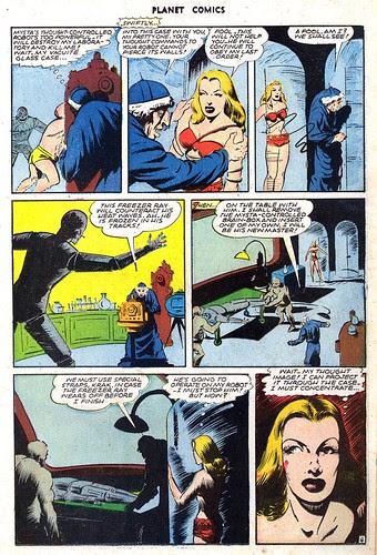 Planet Comics 39 - Mysta (Nov 1945) 04