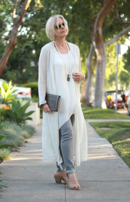 style at a certain age   just trendy girls