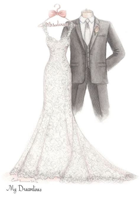 1121 best Bridesmaid Tips & Bridal Shower Ideas