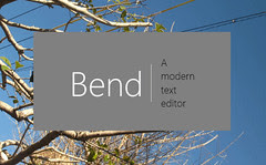 bend-01