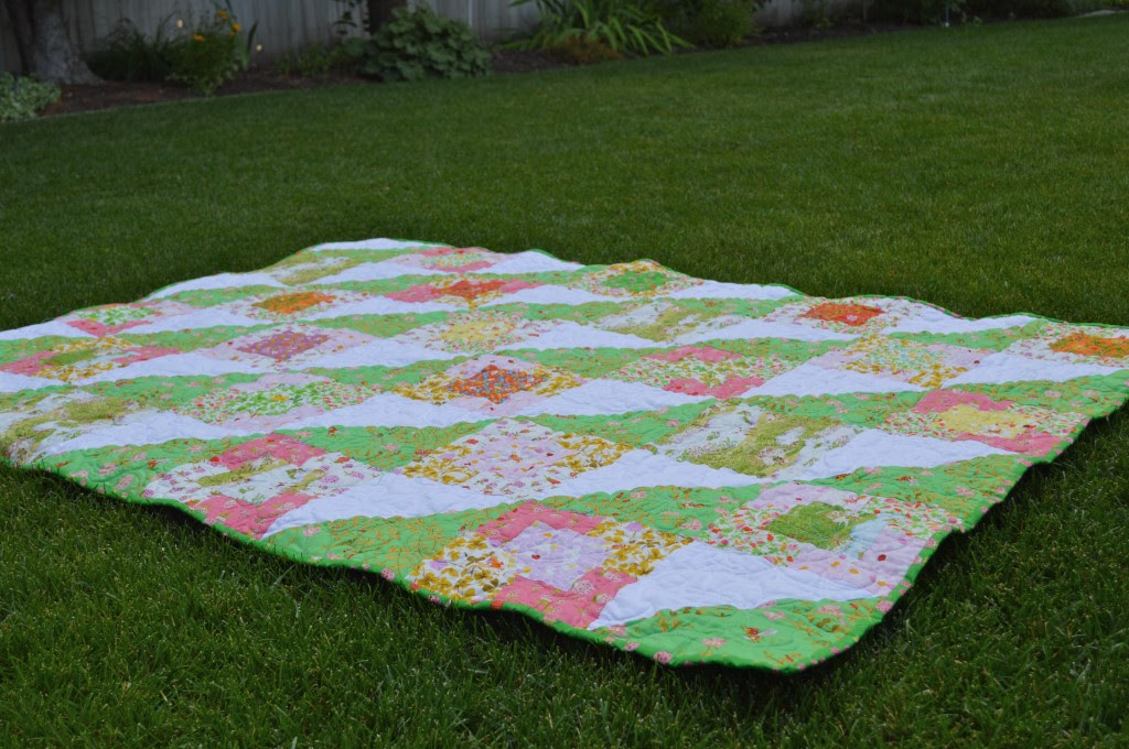 briar_rose_quilt_pattern_17